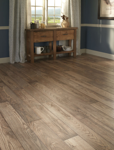Chestnut Hill Natural Flooring