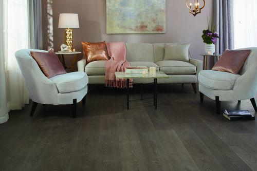 QS Veriluxe Flooring