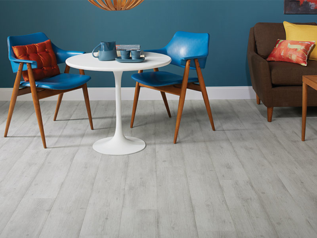 Quick Step Laminate