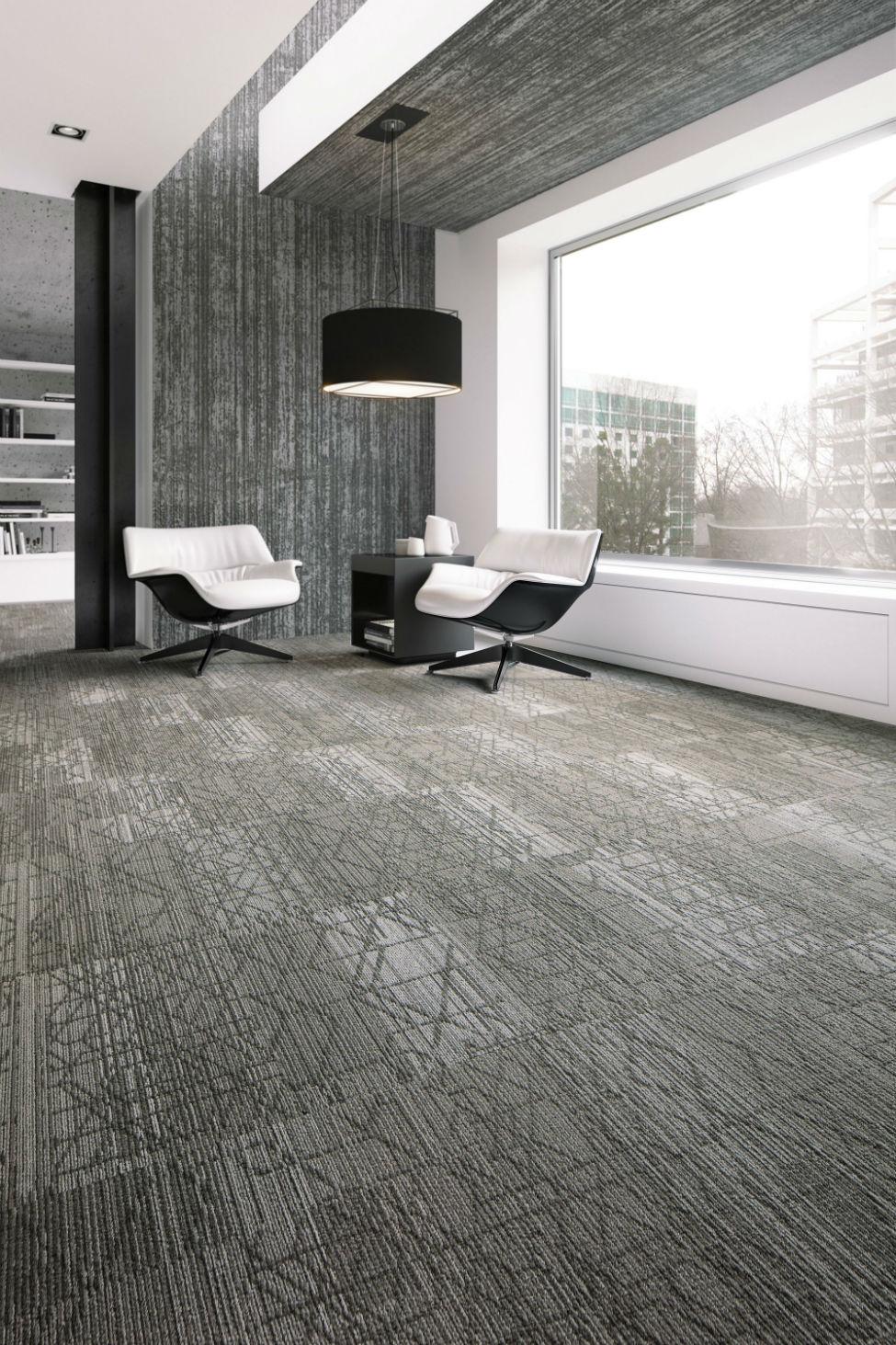 Reconstruct Commercial Flooring