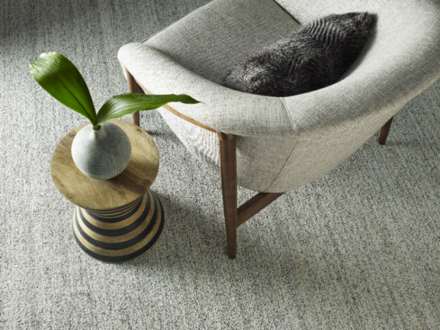 Shaw Tuftex Aspen Creek Residential Carpet