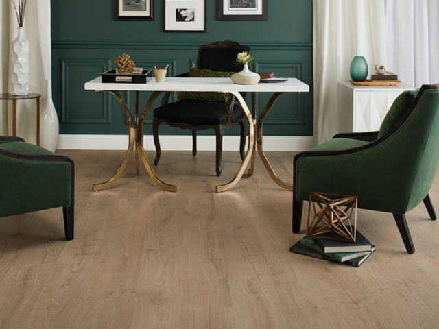 Veriluze Laminate