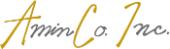 aminco_logo