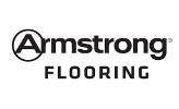 armstrong-flooring-logo