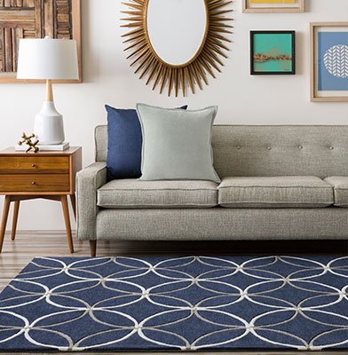 blue-rug-for-living-room-carpet-time