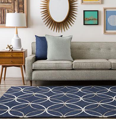 blue-rug-for-living-room-carpet-time