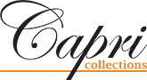capri-collections-logo
