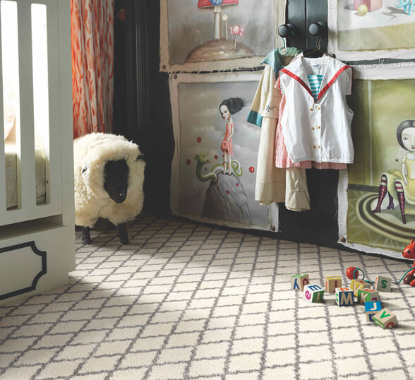 carpet-design-carpet-time-ny