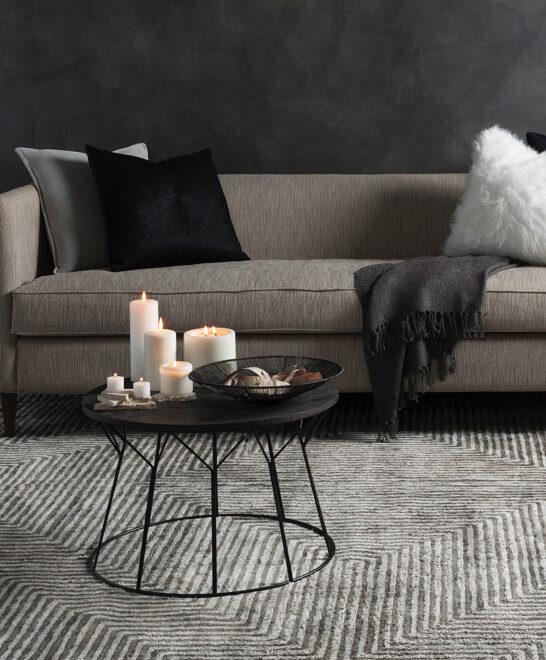 carpet-time-flooring