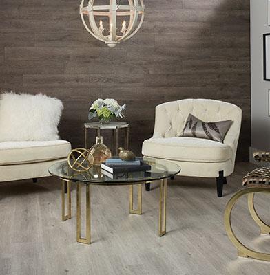 carpet-time-laminate-floor-designs