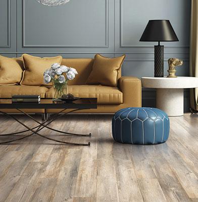 carpet time laminate flooring