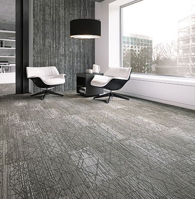 commercial-office-flooring-carpet-time