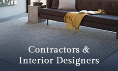 Contractors And Designers