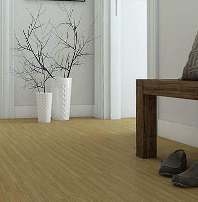eco-friendly-flooring-design