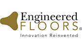 engineered-floors-logo