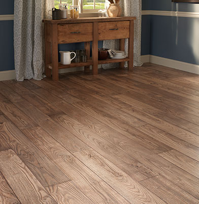 laminate floor carpet time nyc