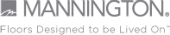 mannington-residential-logo