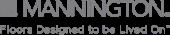 mannigton-residential-logo