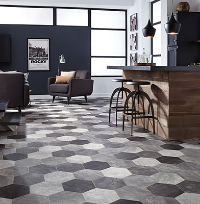modern-vinyl-floor-pattern-carpet-time
