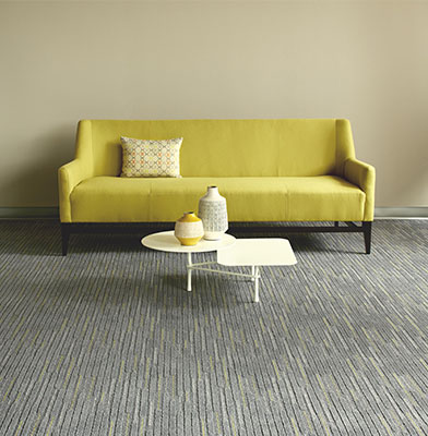 office-commercial-flooring-design-carpet-time