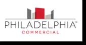 philadelphia-commericial-logo