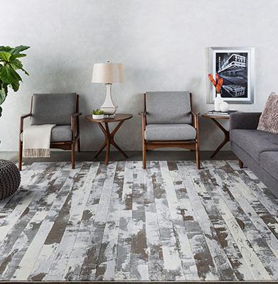 unique-carpets-for-home-carpet-time
