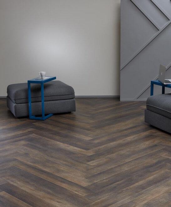wood-flooring-carpet