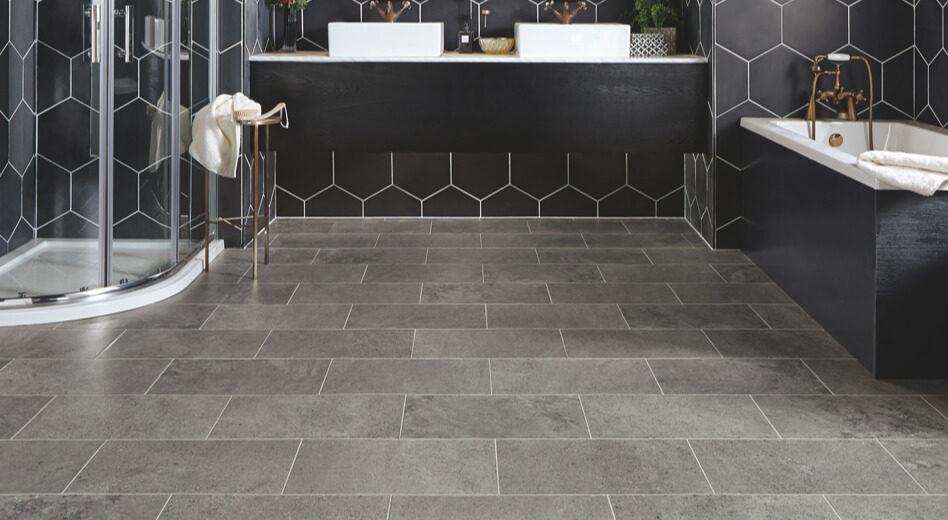 Residential Carpet and Flooring