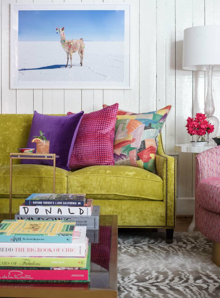 Prestige Mills Tabby Erin Comerford Carpet Time Nyc 3
