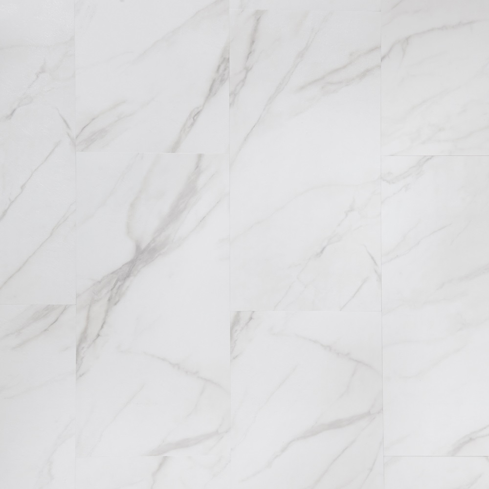 Adura Rigid Legacy White With Gray Rgr120