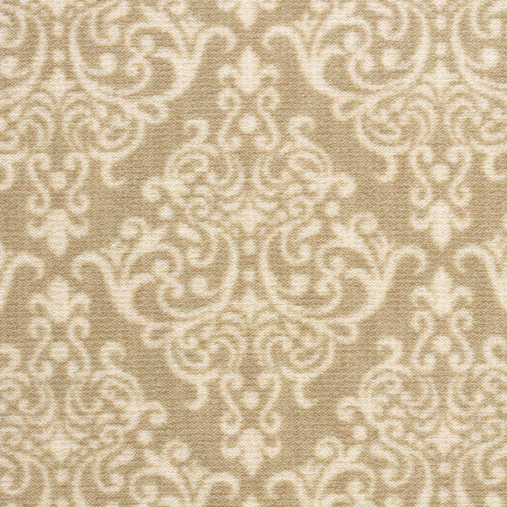 Stanton Carpet Discontinued Degas Champagne
