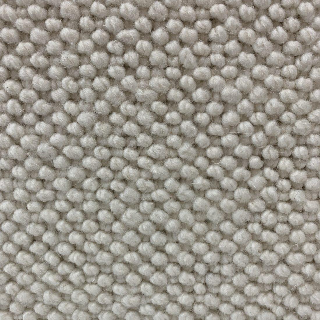 Decorative Concepts Boucle Linen 1