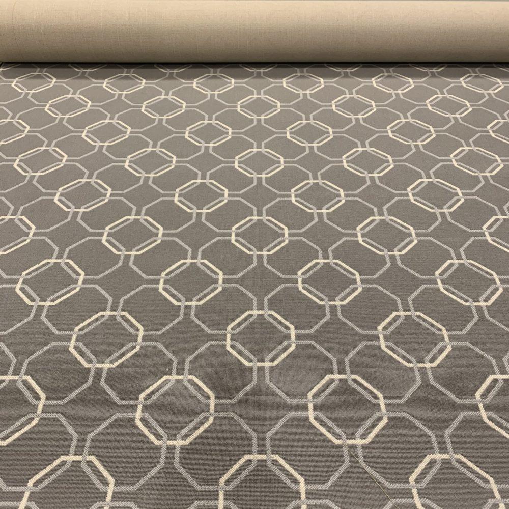 Bloomsburg Carpet Discontinued Jan