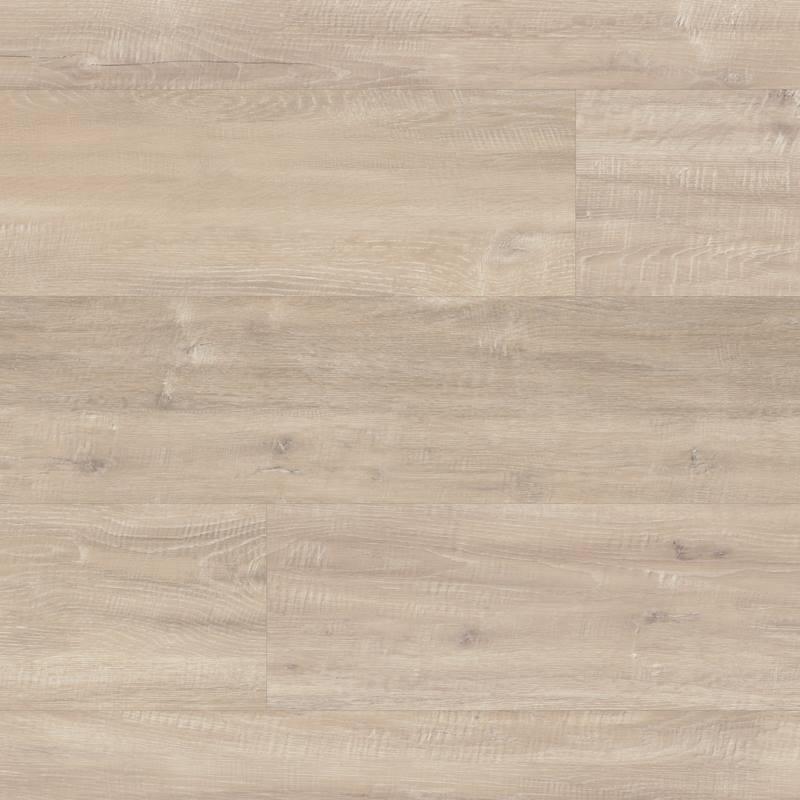 Karndean LooseLay Longboard Pearl Oak LLP306