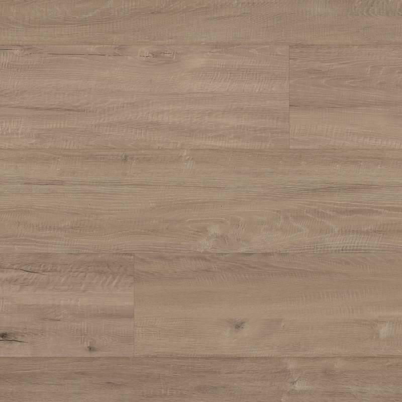 Karndean LooseLay Longboard Taupe Oak LLP309