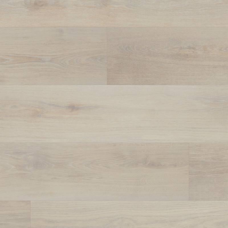 Karndean LooseLay Longboard Vanilla Oak LLP333