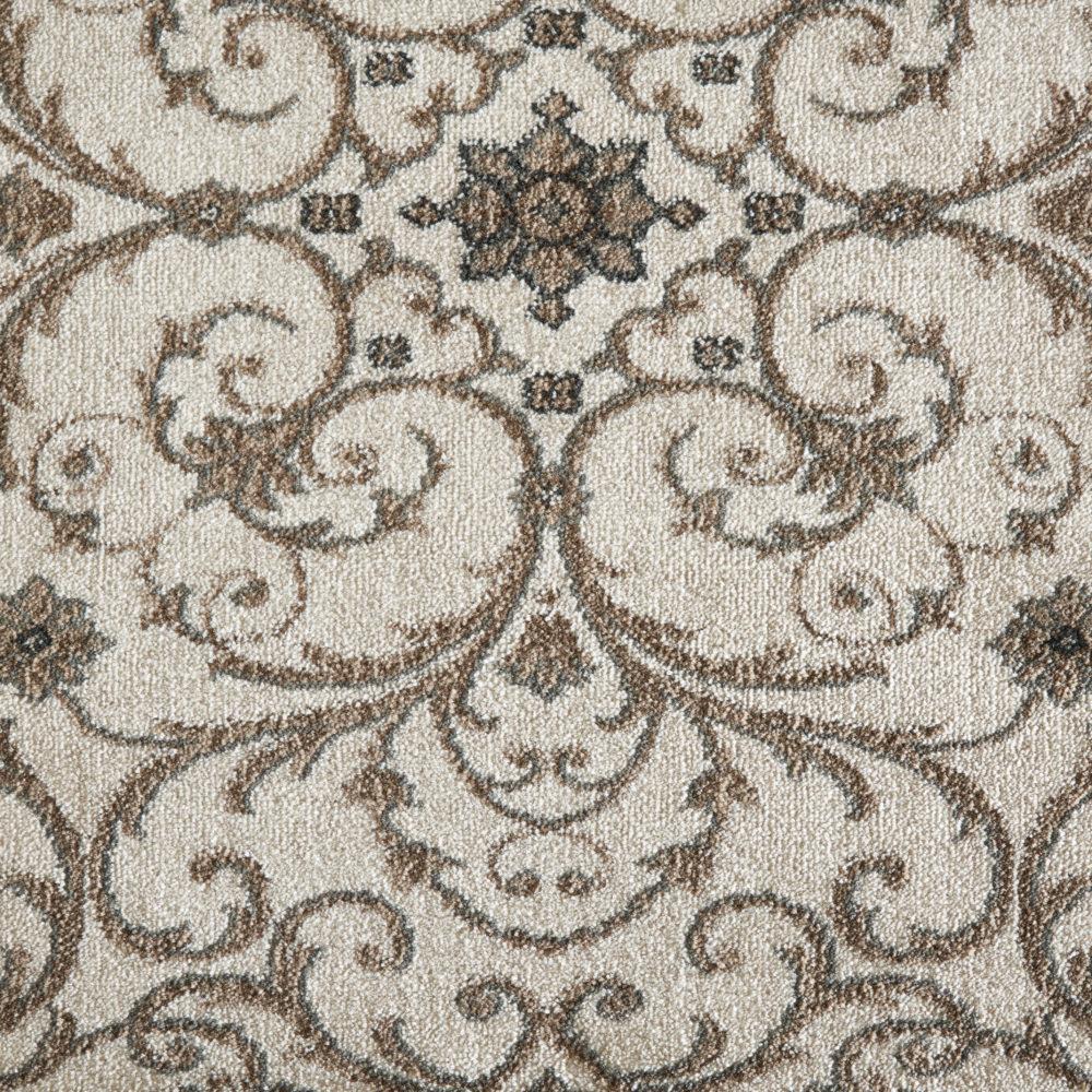 Stanton Carpet Discontinued Marwood Antique