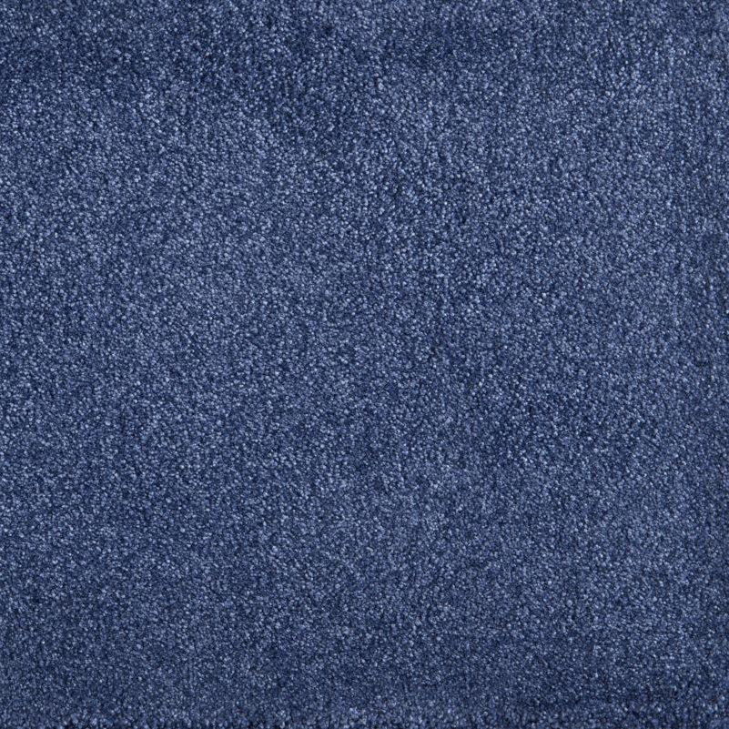 Stanton Carpet Muse Sapphire