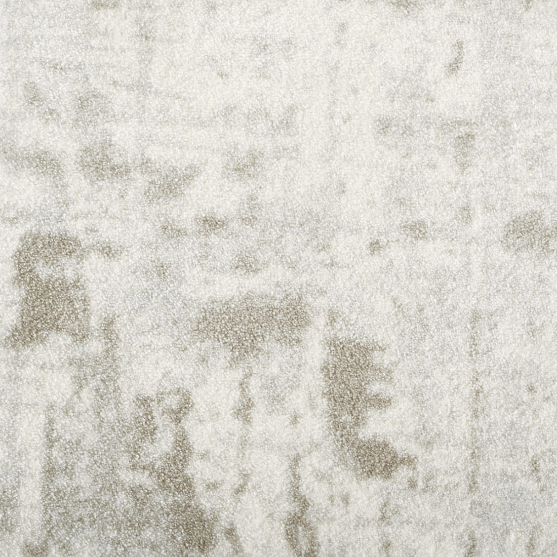 Stanton Carpet Oxford St Iced Mint