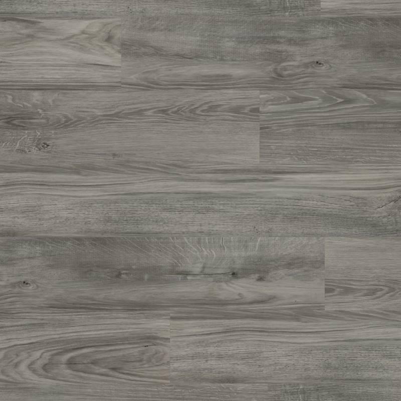 Karndean Korlok Grey Oiled Oak RCP6541