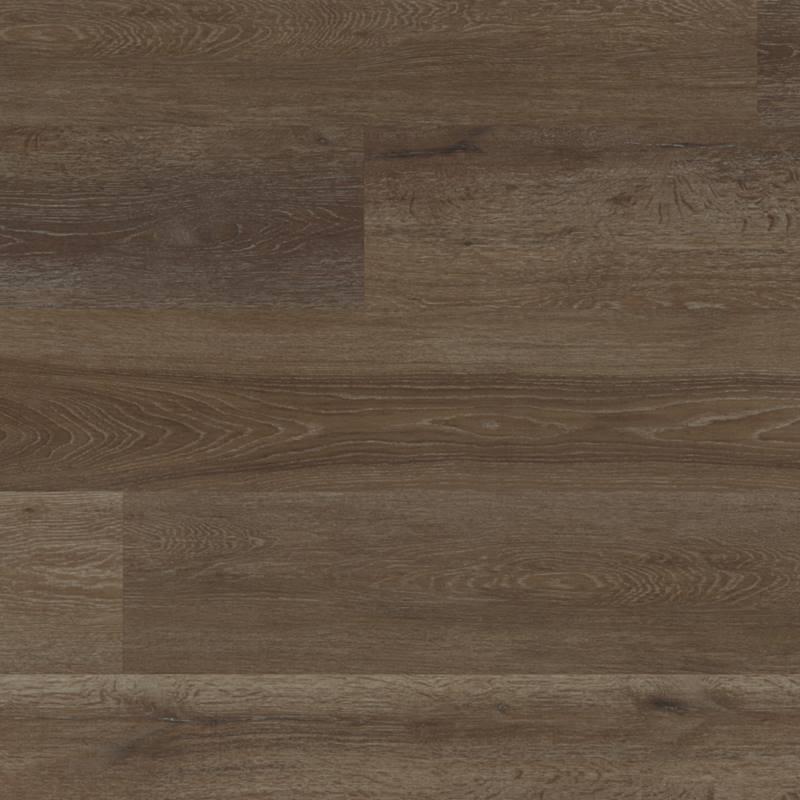 Karndean Korlok Select Washed Velvet Ash RKP8102