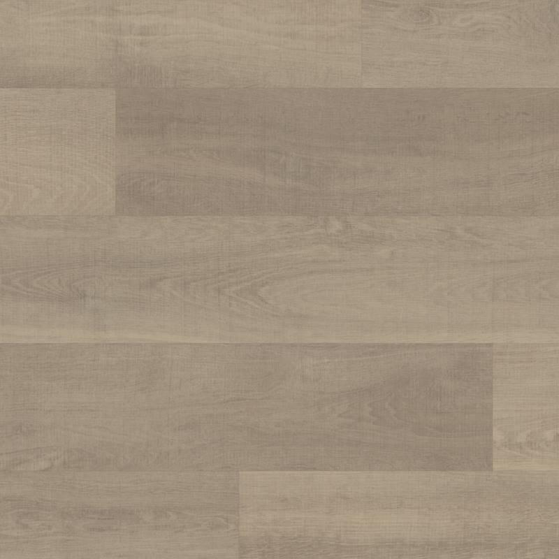 Karndean Korlok Select Oyster Oak RKP8202