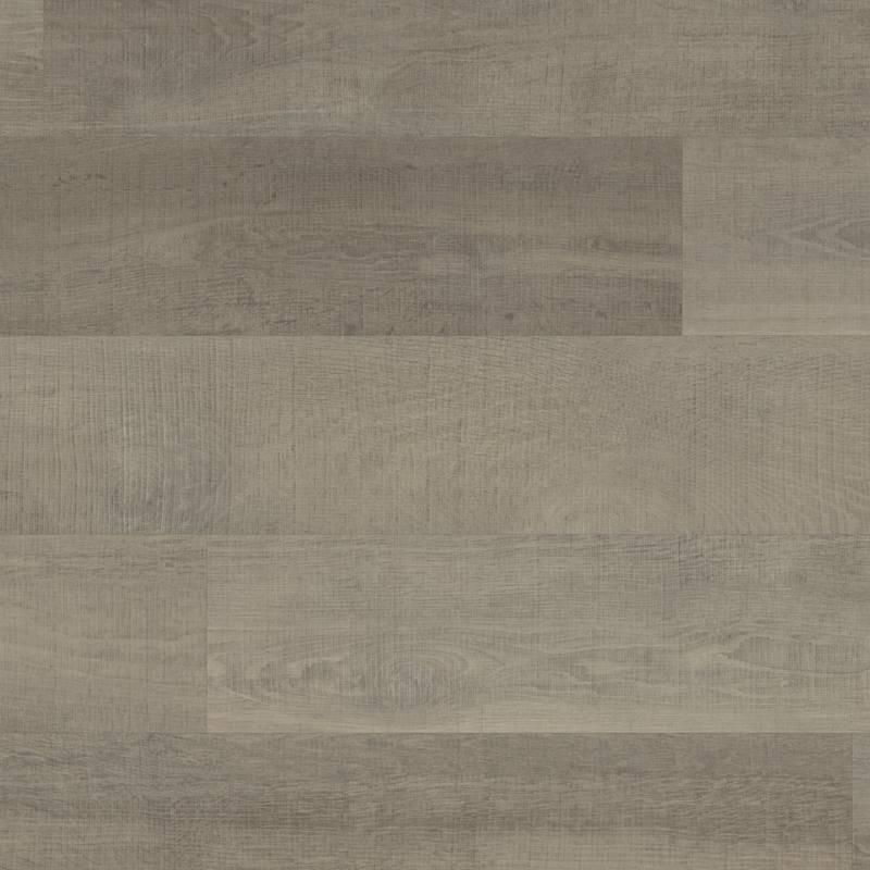 Karndean Korlok Select Shadow Oak RKP8203