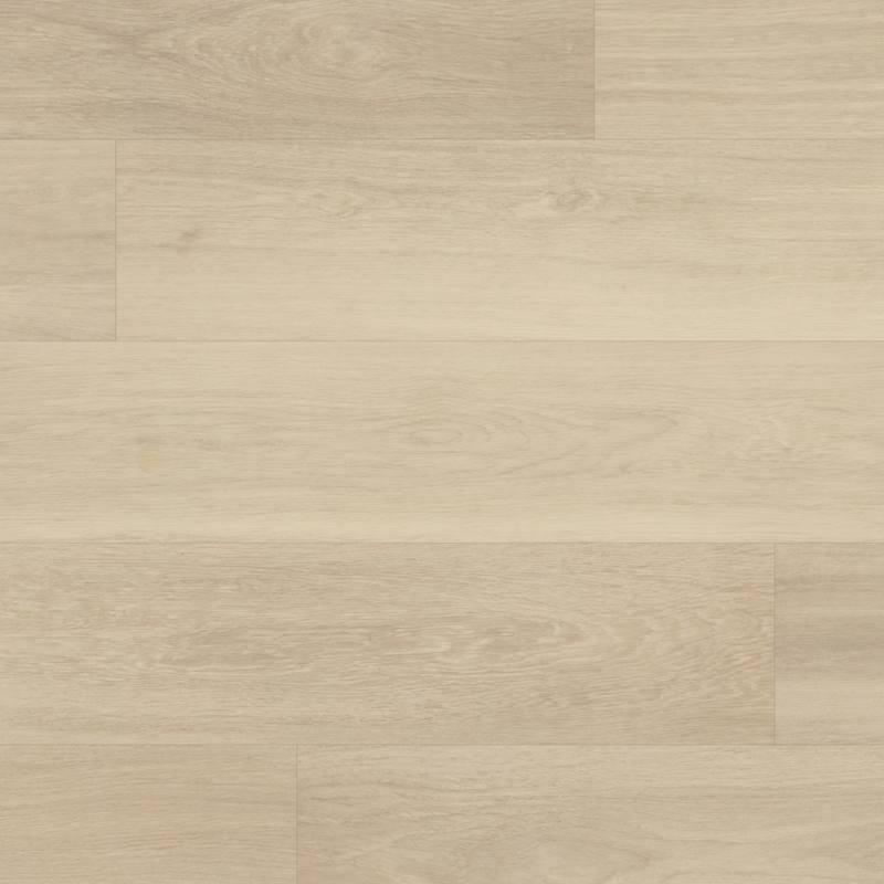 Karndean Korlok Select Ivory Brushed Oak RKP8217
