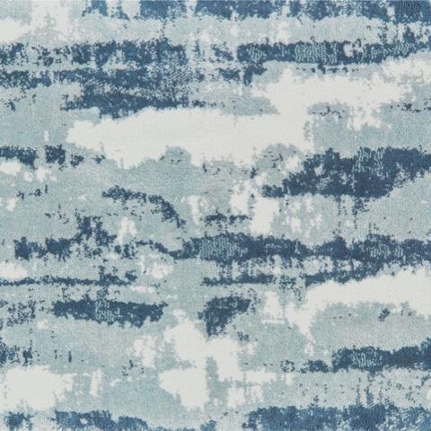 Stanton Carpet Marvelous Sky