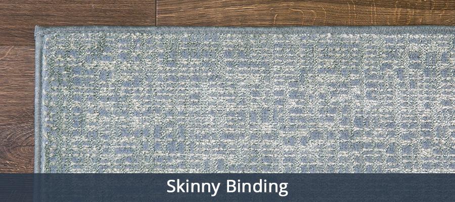 Skinny Binding