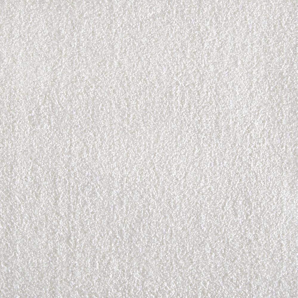 Venue Snow Product