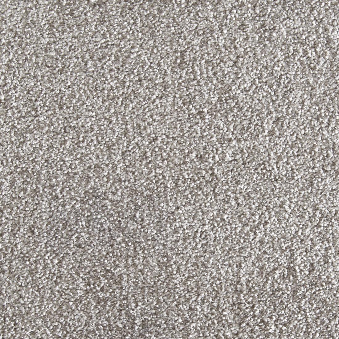Stanton Carpet Venue Taupe