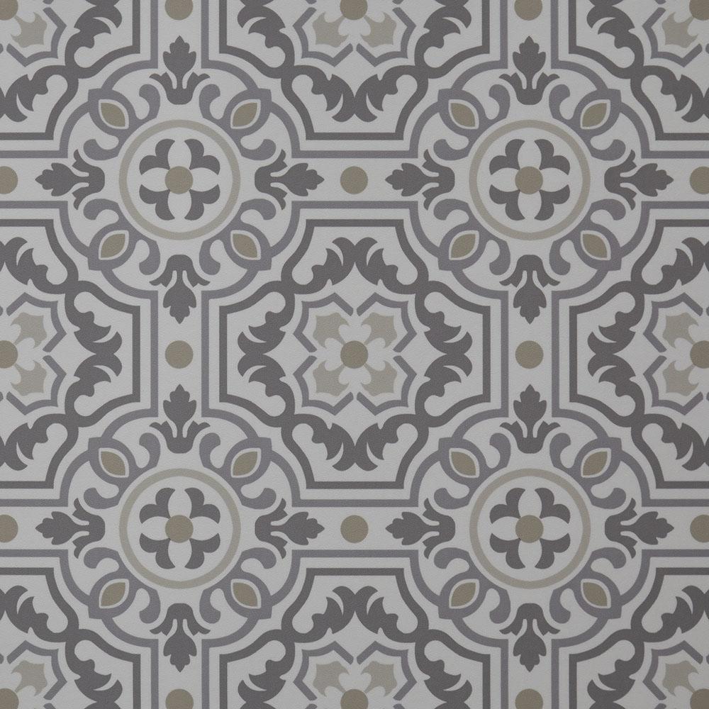 Mannington Tapestry Linen SPR360