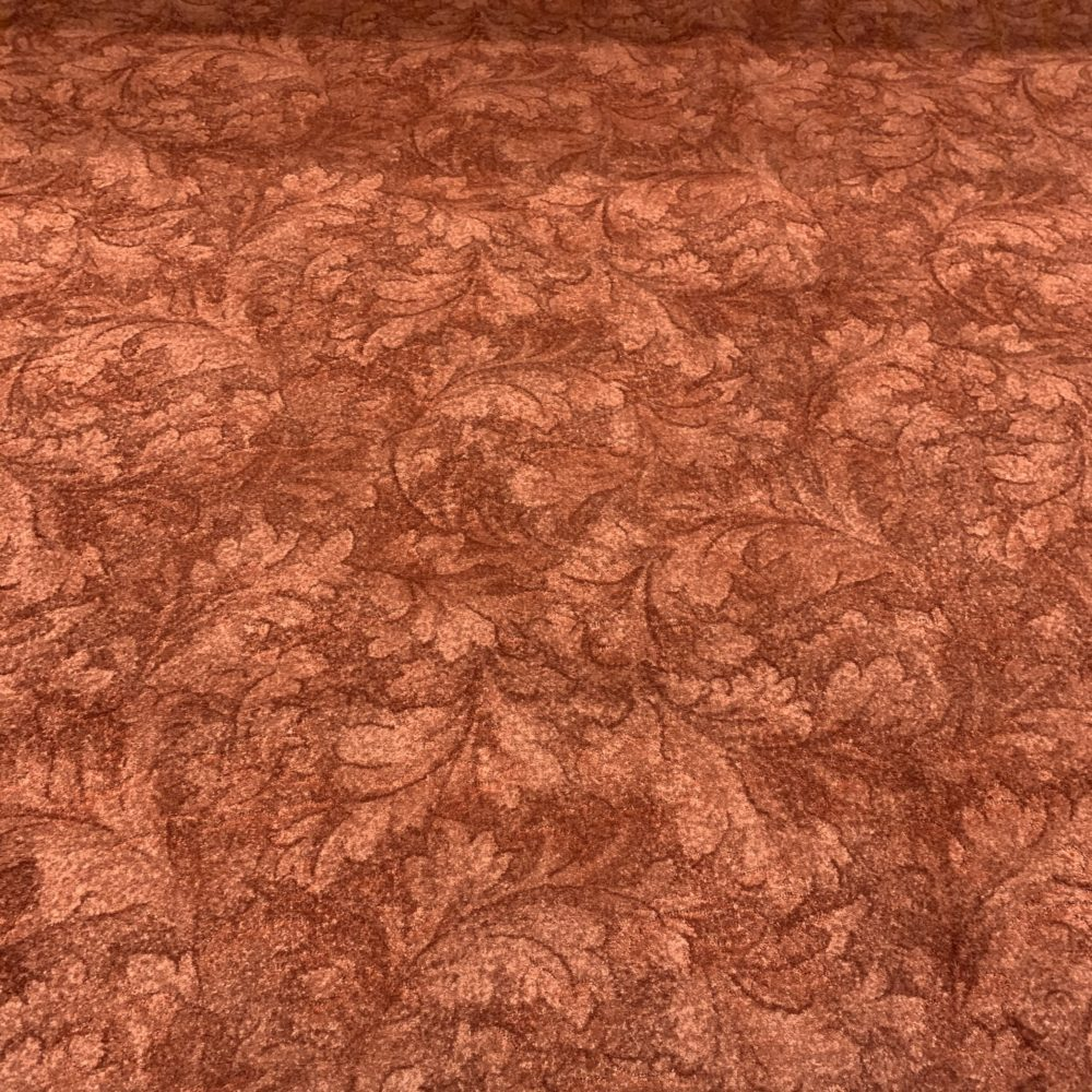 Associated Weavers California Dreams Ginger Nut 88